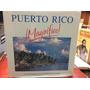 Puerto Rico Magnifico