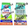 Diseño De Etiquetas Para Gel Antibacterial Bath And Body 1oz