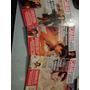 Revista Caras Año 93 Araceli,leonor Benedetto,tete