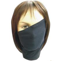 Tb Cosplay Mascara Umart Naruto Kakashi Veil Mask