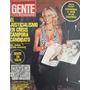 Revista Gente 387 Scheidl Juri Di Benedetto Justicialismo
