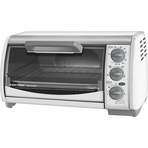 Horno tostador black decker 2 en mercado libre for Horno electrico black decker