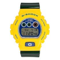 G-shock 100%original Nf, Mergulho 200 Atm