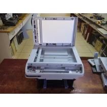 Impressora Sansung Scx 4521 F - Peças