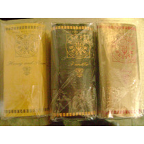 Vendo Tabaco De Pipa Kapt`n Bester X 50gr X 5 Unidades!!!!