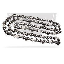 Cadena Repuesto Para Motosierra. 18¨/45cm 3/8 Lp
