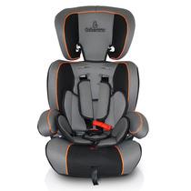 Cadeira Para Automóvel 8060 Astor Galzerano - Cinza