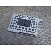 Caddy Carcasa Base Para Disco Duro Laptop Dell Inspiron11z