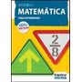 Matematica 2 / 8 - Para Pensar - Kapelusz