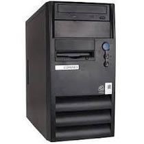 Computadoras Para Oficina, A $1100, Excelentes!!!