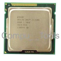 Imac A1311 Procesador Intel Core I5 P/21.5 N/p 820-2641 A
