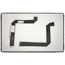Flex Touch Pad Macbook Air A1466 Partes & Refacciones