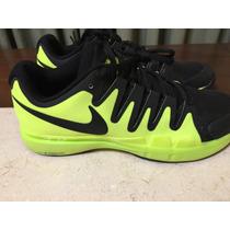 Zapatillas Nike Zoom Vapor 9 Tenis/padel