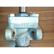 Valvula Solenoide De Amoniaco Mod Evra 15 1/2 Danfoss