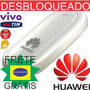 Modem Huawei E-220 3g/4g Para Tablets Android E Windows
