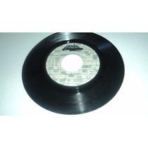 Hector Lavoe / Mentira - 45 Rpm 1976 Discos Fania