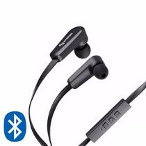 Audífonos Manos Libres Inalámbricos Bluetooth Steren Aud-777