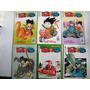 Comics/manga Dragon Ball Editorial Vid Español No. 2-30