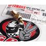 Calentador Carburador Yamaha Raptor 250 5fu837900000 Grdmoto