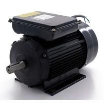 Motor Eletrico Compressor Policorte Etc 2cv 127/220v 3450rpm