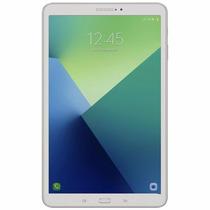 Samsung Galaxy Tab A Note 2016 Sm-p585m Com 16gb