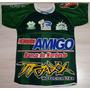 Camisa Do Icasa #9 Dias Sports - Tam P - Centenário Juazeiro