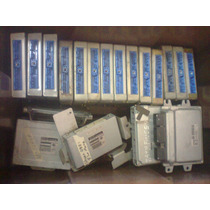 Computadoras Automotrices Pcm Ecu Ecm