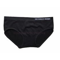 Pantaletas Bikinis Victoria´s Secret De Micro Fibra Al Detal