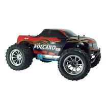 Automodelo Combustão Redcat Volcano S30 1/10 Com Kit Starter