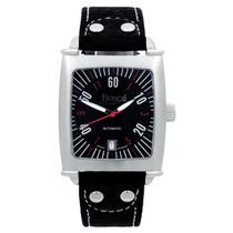 Máquina Boscé Relógio Alemão Automático Novo.