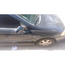 Astra Sedan 99/2000 - 5500 Pra Vender Hoje! Aceito Ps4 + $$