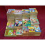 Gran Colección De Condorito (845 Revistas)