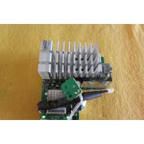 Placa Amplificadora Home Som Philips Lfm106841-0202 Novas!!