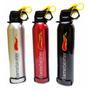 Extintores Tuning Para Vehiculo,motos Desechables.