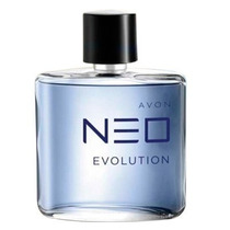 Perfume Avon Neo Evolution