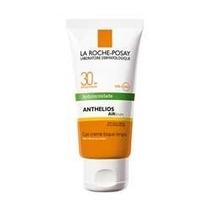 Protetor Solar Antioleosidade Anthelios 50g Fps 30