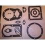 Empaques Juntas 5 Hp Compresor De Aire