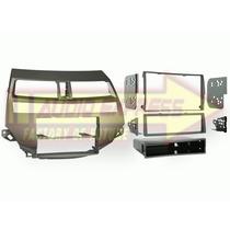 Base Frente Adaptador Estereo Honda Accord 2008 997875t