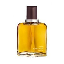 Deo Parfum Natura Essencial Tradicional Masculino 100ml