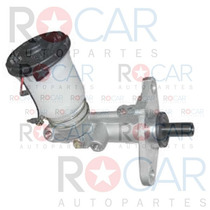 Bomba Frenos Honda Civic 1993 1994 1995 / S.abs