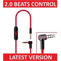 Cabo Monster Beats 2 Dre Solo Hd Studio Remotetalk Android