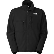 Chamarra Térmica Para Hombre The North Face Denali Talla M
