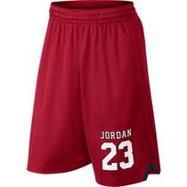 Nike Shorts Jordan Rise 4 .... Kobe Lebron Kyrie Kd Curry