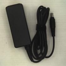 Cargador Fuente Notebook Samsung Np-nc110 Np300e5e 270e Rv41