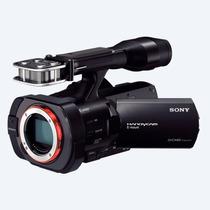 Ituxs Video Camara Nueva Sony Nex-vg900 Sovg900