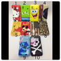Capa Case Samsung Galaxy Ace S5830