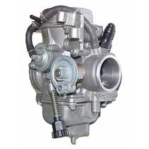 Carburador Completo Honda Cbx 250 Twister 2000 A 2008