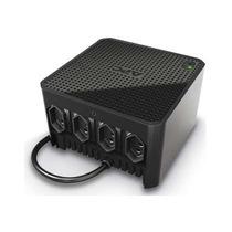 Estabilizador De Energia Apc 300w Para Aparelhos Eletricos