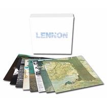 John Lennon - 9 Lp