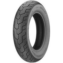 Dunlop D404 150/80b16 (71h) Llanta Moto Trasera Rin 16 Nueva
